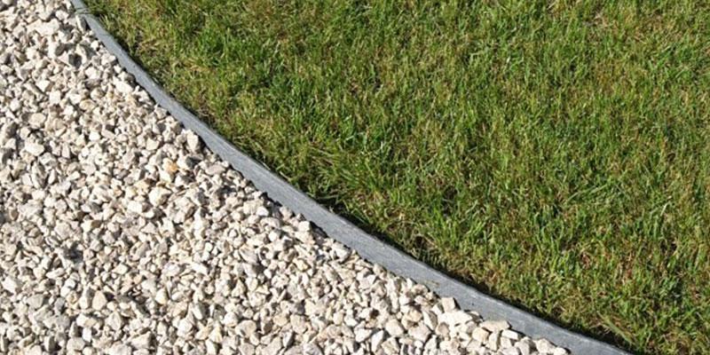 lawn products patio blocks reimer soils. Black Bedroom Furniture Sets. Home Design Ideas