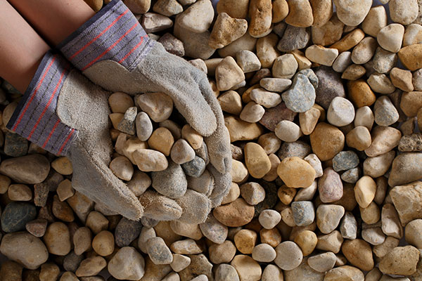 Decorative Stones Reimer Soils